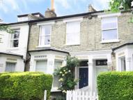 house for sale in Carthew Road, HAMMERSMITH