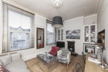 1 bed Flat in Studland Street...
