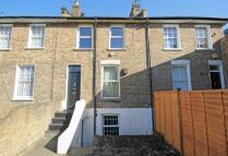 2 bedroom home to rent in Beavor Grove, Hammersmith