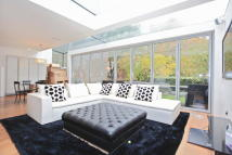 property to rent in St. Johns Wood Road...