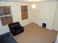2 bed Flat in Newton Road, Harrow, HA3