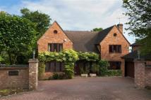 7 bedroom property to rent in Bakers Wood, Uxbridge