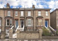 5 bedroom property in Ravenscourt Road...
