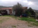 Viddalba Stone House for sale