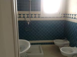 wall tiles example