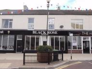 Commercial Property in Cheapside, SPENNYMOOR...