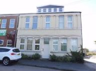 Coulson Street Flat to rent