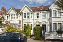5 bed Terraced property for sale in First Avenue, Acton...