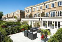 4 bed new home for sale in Plaistow Lane, Bromley...