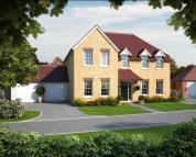 new property in Goring Meadows...