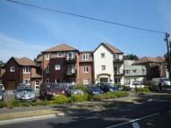 1 bed Flat in 556 Ringwood Road...