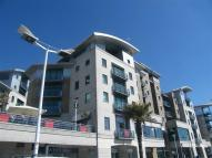 2 bedroom Flat to rent in Dolphin Quays, Poole...