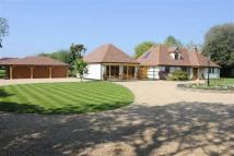 4 bed Chalet for sale in Muscliffe Lane...