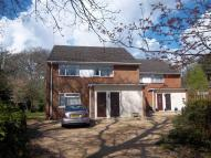 2 bed Flat to rent in Chine Walk, Ferndown...