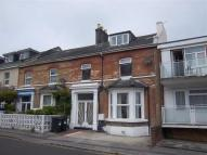 7 bed Mews in Norwich Avenue...