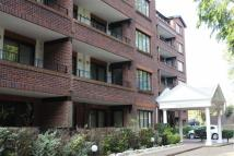 2 bedroom Flat to rent in Lindsay Road, Poole...