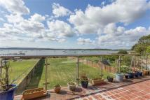 Detached house for sale in Branksea Ave, Poole...
