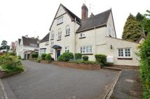 Detached home for sale in Yateley Road, Edgbaston...