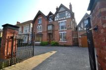 7 bed Detached property in Pakenham Road, Edgbaston...