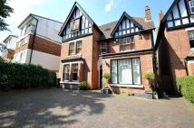 6 bedroom Detached property for sale in Montague Road, Edgbaston...