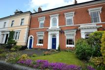 5 bedroom semi detached property for sale in Yew Tree Road, Edgbaston...
