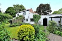 2 bed Detached property for sale in Highfield Road...