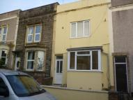 Flat in Heron Road, Easton...