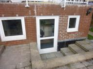 1 bed Flat in Harry Stoke Road...