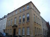 Weston House home