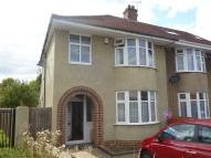 3 bedroom property in Vassall road, Fishponds...