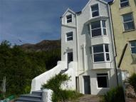 semi detached house for sale in Llysfor...