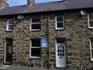 2 bed Terraced property for sale in Erasmus Street...