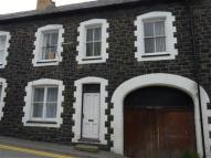 3 bed Terraced house for sale in Brook Cottage...