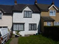 2 bed Terraced home for sale in Berth Y Glyd Road...