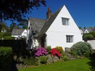 3 bed Detached home in Efrydfa, The Close...