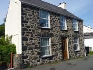 4 bedroom Detached property for sale in Ty'r Delyn, Mill Road...
