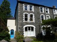 4 bed semi detached house for sale in Ayrton Villa -...