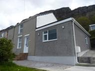 2 bed End of Terrace home in 4 Bryn Seiriol...