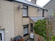 2 bed Terraced house in 2 Granville Terrace...