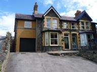 4 bed semi detached home for sale in Rhiwenfa, Valley Road...