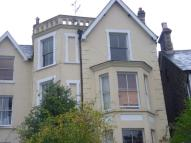 2 bedroom Flat to rent in Middle Flat, Fron Heulog...