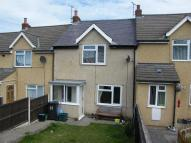 2 bedroom Terraced property to rent in 61 Berth Y Glyd...
