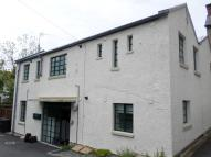 2 bed Flat to rent in Flat 2 The Factory...