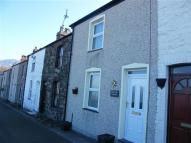 2 bed Terraced home for sale in Caerwen terrace...
