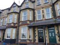 5 bedroom Terraced property for sale in Heather Brow...