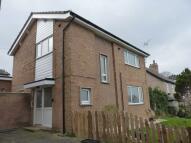 3 bedroom Detached property in Abergele Road, Colwyn Bay