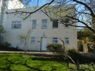 3 bedroom Terraced home in Fernbrook Road...