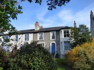4 bedroom Maisonette for sale in Park Crescent...