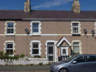 2 bedroom Terraced home to rent in 6 Wellington Road...