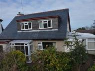 Detached property for sale in Cae Llwyn...